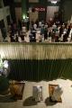 salat-tarawih-pertama-ramadhan-terapkan-physical-distancing_20200424_151213.jpg