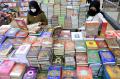 sambut-ramadan-toko-buku-gramedia-promo-hingga-20-persen_20210424_001558.jpg