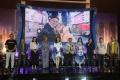 sampaikan-duka-untuk-suami-bcl-seluruh-pendukung-indonesia-idol-x-kenakan-pita-hitam_20200219_205737.jpg