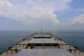 samudera-indonesia-luncurkan-kapal-kargo-curah-mv-amanah-morowal_20211019_194556.jpg