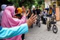 sandiaga-uno-kunjungi-desa-wisata-rejowinangun_20211008_205929.jpg
