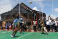 sandiaga-uno-menteri-pertama-kunjungi-kampung-yoboi-papua_20210921_225328.jpg