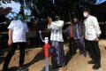 sandiaga-uno-sebar-1000-hewan-qurban-untuk-indonesia-berbagi_20210720_161639.jpg