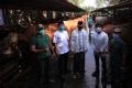 Sandiaga Uno Sebar 1.000 Hewan Qurban untuk Indonesia Berbagi