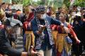 sandiaga-uno-wujudkan-harapan-warga-desa-lewat-program-desa-wisa_20211021_235720.jpg