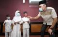 santunan-seribu-anak-yatim-dan-dhuafa_20210510_001503.jpg