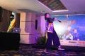 Sara Fajira Tampilkan Single Barunya Berjudul Julite