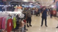 satgas-covid-19-umumkan-pengunjung-tangcity-mall-jam-tutup-belan_20210511_120809.jpg