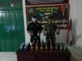 satgas-pamtas-ri-malaysia-yonif-642-amankan-pmi-non-prosedural_20210301_115752.jpg