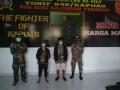 satgas-pamtas-ri-malaysia-yonif-642-amankan-pmi-non-prosedural_20210301_120010.jpg