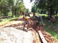 satgas-yonif-125simbisa-membangun-jalan-di-kampung-yanggandur_20210112_180034.jpg