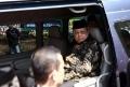 SBY Melayat ke Rumah Duka BJ Habibie