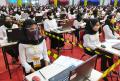 Sebanyak 1.684 Peserta Ikut Seleksi CPNS Kota Bandung 2021