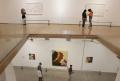 sebelas-perempuan-gelar-karya-seni-lukis-di-semarang-gallery_20210825_123747.jpg
