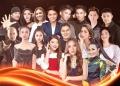 sejumlah-artis-buka-rahasianya-di-silet-awards-2020_20201027_120421.jpg