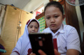 sekolah-daring-di-awal-tahun-ajaran-baru_20210712_172515.jpg