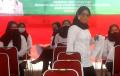 Seleksi Kompetensi Dasar CASN Kabupaten Bandung 2021