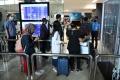 seluruh-penerbangan-dalam-dan-luar-negeri-dihentikan-sementara_20200424_150210.jpg