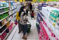 seluruh-supermarket-giant-tutup-per-juli-2021_20210526_155444.jpg