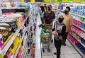 seluruh-supermarket-giant-tutup-per-juli-2021_20210526_155744.jpg