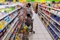 seluruh-supermarket-giant-tutup-per-juli-2021_20210526_160047.jpg