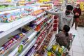 seluruh-supermarket-giant-tutup-per-juli-2021_20210526_160259.jpg