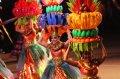 semarak-gading-nite-carnival_20160424_003558.jpg