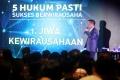 seminar-dan-talkshow-business-for-millenials_20190721_233308.jpg