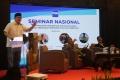 seminar-nasional-kontroversi-perubahan-anggaran-dasar-peradi_20191218_065720.jpg