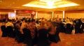seminar-nasional-seknas-jokowi_20190829_202539.jpg