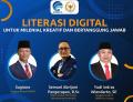 seminar-untuk-milenial-kreatif-dan-bertanggung-jawab_20211001_083528.jpg