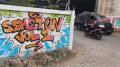 seniman-mural-bikin-lukisan-200-meter_20211010_205552.jpg