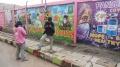 seniman-muralkampanyekan-bahaya-covid-19_20210210_142334.jpg
