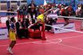 sepak-takraw-putra-jatim-raih-medali-emas-pon-xx-papua_20210929_233756.jpg
