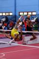 sepak-takraw-putra-jatim-raih-medali-emas-pon-xx-papua_20210929_234003.jpg