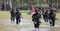 Separatis Teroris Papua Makin Beringas Menjelang SU PBB