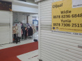 sepi-pengunjung-kios-perbelanjaan-kawasan-blok-m-diobral-murah_20210806_180541.jpg
