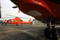 serah-terima-helikopter-as365-n3-dauphin-dari-ptdi-ke-basarnas_20191212_231005.jpg