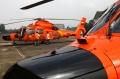 serah-terima-helikopter-as365-n3-dauphin-dari-ptdi-ke-basarnas_20191212_231213.jpg