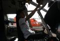 serah-terima-helikopter-as365-n3-dauphin-dari-ptdi-ke-basarnas_20191212_231548.jpg