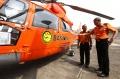 serah-terima-helikopter-as365-n3-dauphin-dari-ptdi-ke-basarnas_20191212_232003.jpg