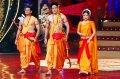 serial-ramayana-di-mahacinta-show_20141213_170827.jpg