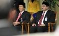 sertijab-kepala-perwakilan-bank-indonesia-provinsi-jawa-barat_20170523_001935.jpg
