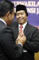 sertijab-kepala-perwakilan-bank-indonesia-provinsi-jawa-barat_20170523_002100.jpg