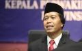 sertijab-kepala-perwakilan-bank-indonesia-provinsi-jawa-barat_20170523_002117.jpg