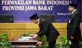 sertijab-kepala-perwakilan-bank-indonesia-provinsi-jawa-barat_20170523_002233.jpg