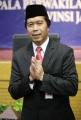 sertijab-kepala-perwakilan-bank-indonesia-provinsi-jawa-barat_20170523_002325.jpg