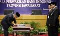 sertijab-kepala-perwakilan-bank-indonesia-provinsi-jawa-barat_20170523_002402.jpg