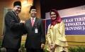 sertijab-kepala-perwakilan-bank-indonesia-provinsi-jawa-barat_20170523_002416.jpg