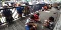 setiyono-bagikan-makan-gratis-untuk-warga-100-porsi-setiap-hari_20201027_224839.jpg